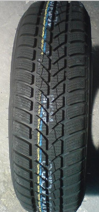 Kingstar(Hankook Tire) 155/80 R13 SW40 79T