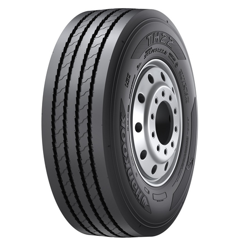 Hankook 215/75 R17,5 TH22 135/133J M+S