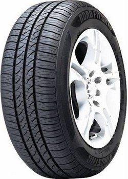 Kingstar(Hankook Tire) 175/70 R13 SK70 82T