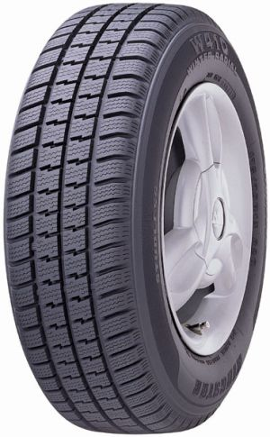 Kingstar(Hankook Tire) 195/70 R15 C W410...