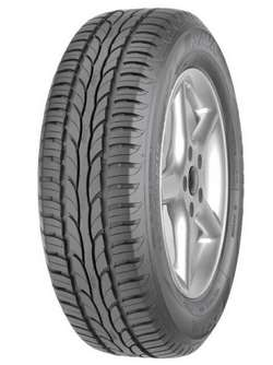 Sava 175/65 R14 INTENSA HP 82H