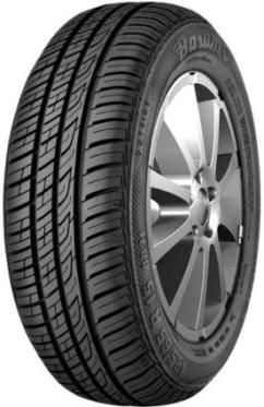 Barum 155/65 R13 Brillantis 2 73T