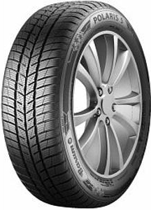 Barum 155/70 R13 Polaris 5 75T M+S 3PMSF
