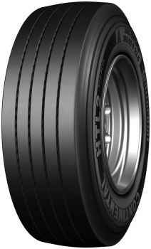 Continental 245/70 R17,5 HTL2 Eco-Plus 1...