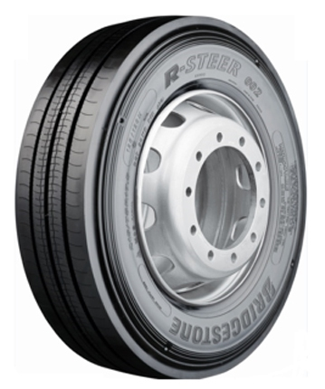 Bridgestone 215/75 R17,5 RS2 128/126M M+...