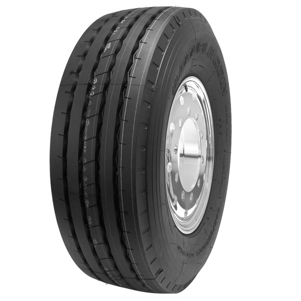 Double Coin 385/65 R22,5 RT910 160K M+S