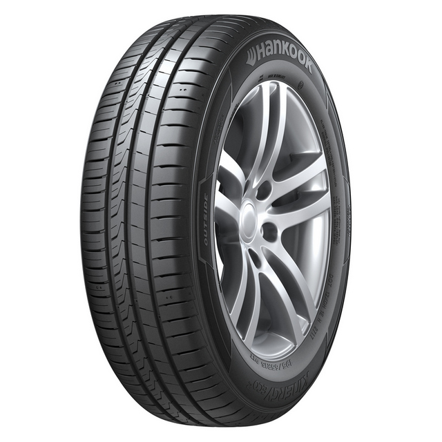 Hankook 175/70 R13 K435 Kinergy eco2 82T